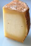 Fiure di Montagna (Corse)