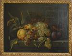 NM aux fruits, MBA Rouen